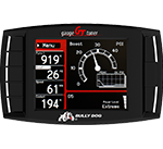Bullydog GT Diesel Tuner
